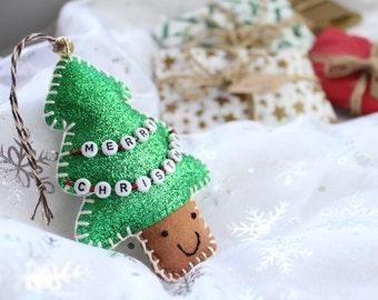 Christmas decoration,Christmas ornament, tree decorations