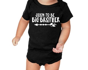 Soon To Be Big Brother Pregnancy Reveal//Big Brother