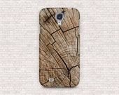 Faux wood phone case - OnePlus X, OnePlus 3, OnePlus 2, Samsung galaxy Galaxy S5, Galaxy S6, Honor 7, Honor 8, iPhone 6s, iPhone 7, iPhone 5