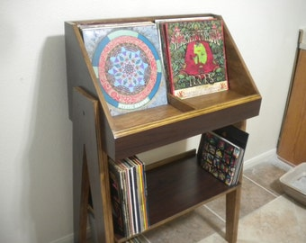 Music Stand Etsy