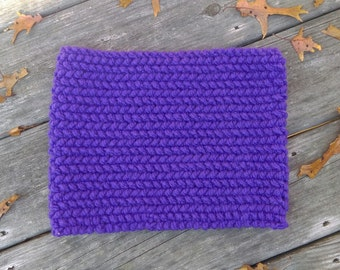 Large Cowl