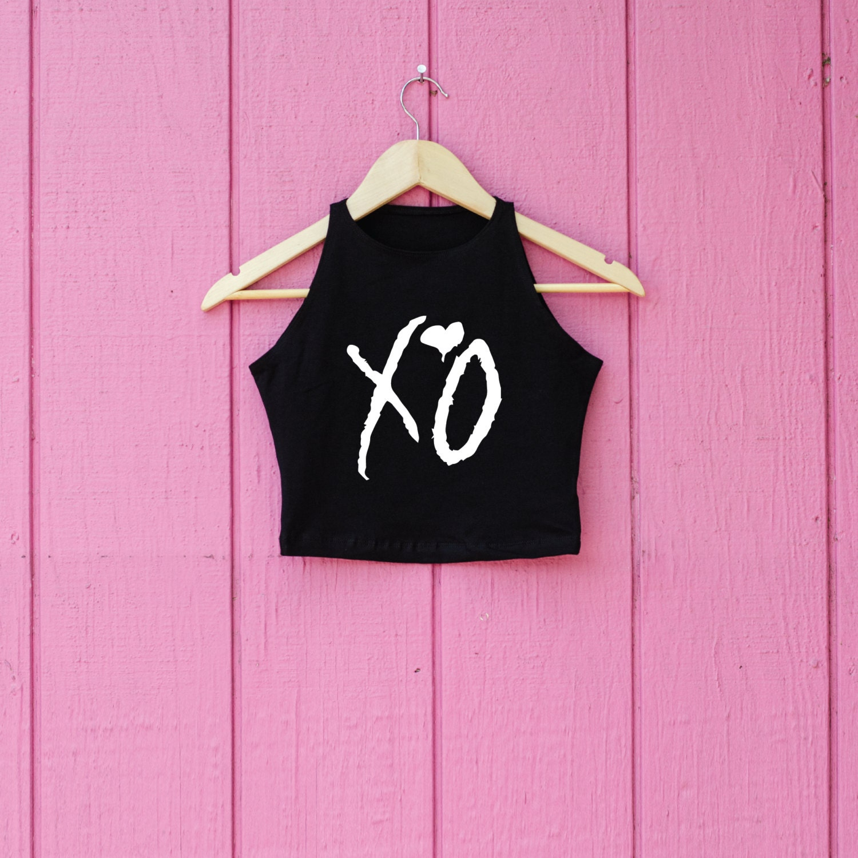 xo the weeknd clothing www imgkid the image kid