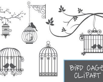 bird cage clip art, bird cage design, bird cage clipart, bird cages, bird cage art, bird cage, clipart bird cage, clip art bird cage, cage