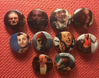 The Bill Murray Collection
