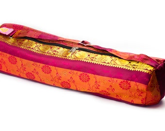 Lakshmi Yoga Mat Bag