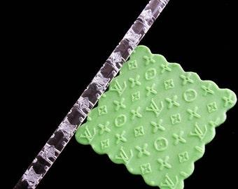 50pc Mini Flavor Liquor Injectors Mini Pipettes For Cupcakes