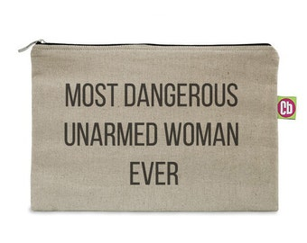 Ipad Sleeve - Womans Padded Ipad Sleeve - Funny Ipad Sleeve