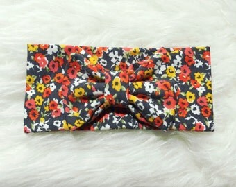 Spring Bowband