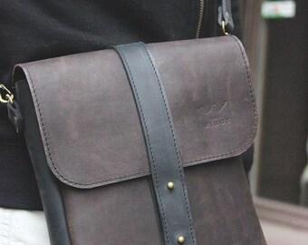 30% off Mini Messenger Bag