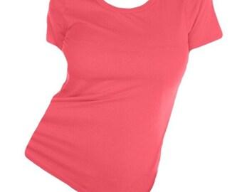 Medium Womens Watermelon shirt