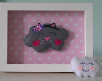 Kitty Cloud