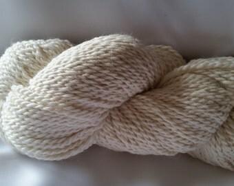 Alpaca Yarn - Indy