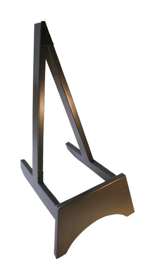 wooden acoustic guitar stand. Black Bedroom Furniture Sets. Home Design Ideas