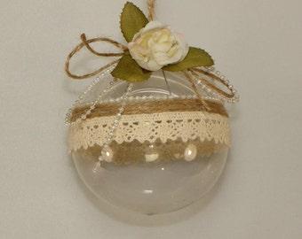 Christmas Decoration, Christmas ball, Christmas tree ornament