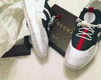 f58aa08032f Cheap Gucci Huaraches Nike Nike Air Force 1 Pantone Code