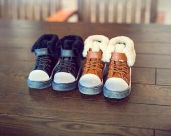 Mini Jackson's