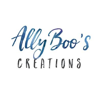 AllyBoosCreations