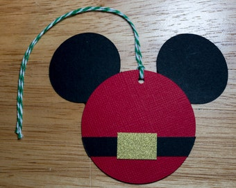 """Shop """"disney gifts"""" in Craft Supplies & Tools"""