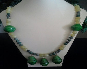 Funky & Fun Necklace