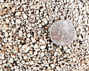 Pumice - Small Grain - 10 quart (PM138)