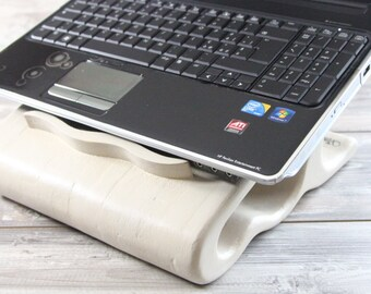 Notebook holder,Notebook organizer,Notebook pen holder,Notebook set,Laptop lap desk,Laptop organizer,Laptop pad,Laptop table,Laptop tray