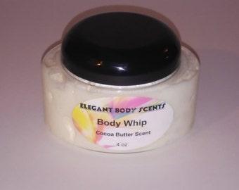 Body Whip