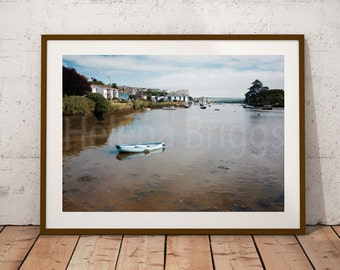 Kingsbridge, Kingsbridge Wall Art, Kingsbridge Wall Decor, Kingsbridge Poster, Kingsbridge Print, Kingsbridge Photography, Kingsbridge Photo
