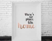 Theres no place like home - wizard of oz
