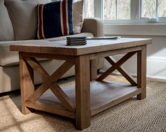 Coffee Table - LOCAL SALE ONLY