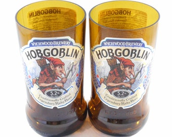 Hobgoblin Glasses