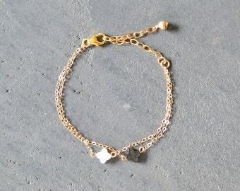 Bracelet Lea