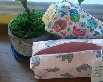 Nursery/Baby Accessories/Travel bags