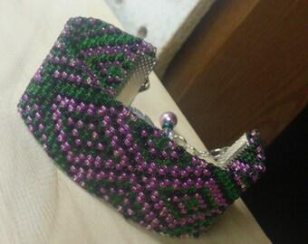 Lavender Link