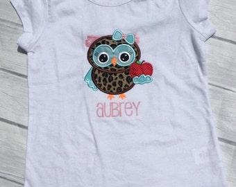 back to school shirt, kindergarten shirt, first grade shirt, second grade shirt, school embroidery shirt, personalized school shirt,