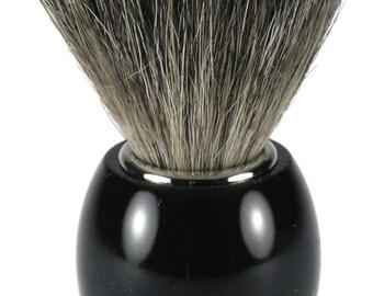 Boar Shaving Brushes