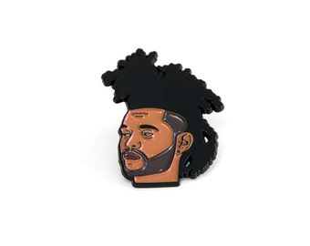 """Shop """"the weeknd"""" in Accessories"""