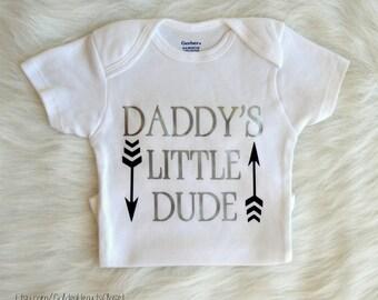 Onesie, Baby boy clothes, Baby boy, Baby, Baby boy onesie, Onesies, Baby clothes, Baby onesies, Boy onesie, Baby onesie, Cute, hipster