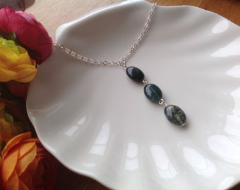 Tranquility Necklace