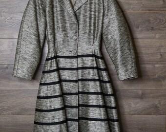 Lii Ann 40s coat