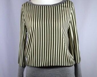 TINA jumper size 36-44