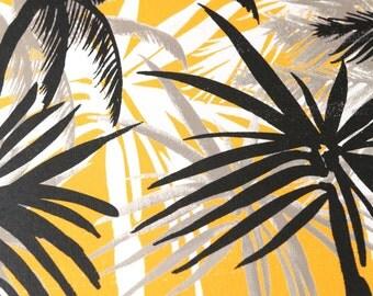 Palm 2. Digital Print.