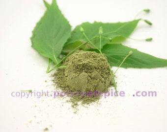 MOLOKHIA leaf, dehydrated, powder