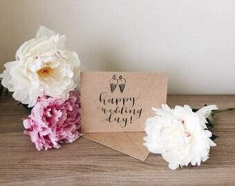 Wedding Cards (Assorted Designs)
