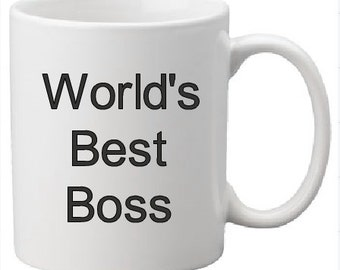 Coffee Mug The Office TV Show Funny Quotes Mug