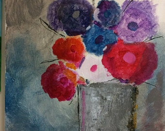 Unflowers 5