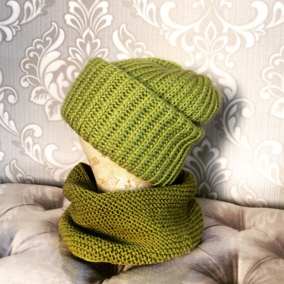 how to close in a hat that you knitted