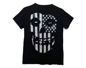 Misfits T-Shirt - Size SMALL