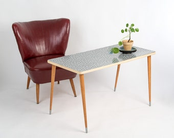 Kitchen table 50 years