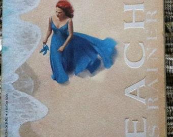 Beaches, Iris, Rainer Dart, 1986
