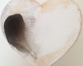Gift-/Herinneringsdoosje: Light As A Feather